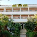 Al Jabal Castle Hotel,  Ajloun