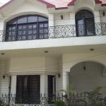 Rupkatha Guest House, AE-240 Sector 1, Kolkata