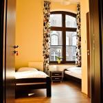 Big City Hostel, Wrocław