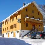 Hotel Pictures: Berggasthof Rössle, Schluchsee