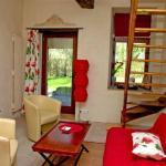 Hotel Pictures: La Malcotais, Noyal-Châtillon-sur-Seich