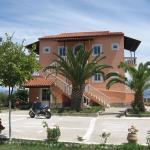 Neptune Resort, Kávos