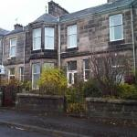 Alcorn Guest House, Dundee