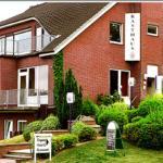Hotel Pictures: Land-gut-Hotel Rasthaus Schackendorf, Schackendorf