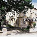 Hotel Pictures: Remotel, Knutange