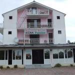 Hotelbilder: Hotel Bim, Međugorje