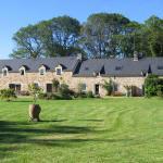 Hotel Pictures: Maisonneuve, Noyal-Muzillac
