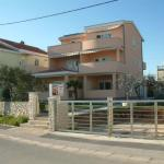 Apartments Nino, Zadar