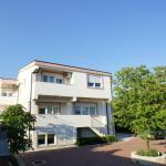 Argyruntum Apartments, Starigrad-Paklenica