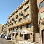 Photos de l'hôtel: Hotel Roc Del Castell, Canillo