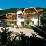 Hotel Olympia,  Sarntal