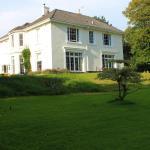 St Johns Manor, Bishopsteignton