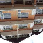 酒店图片: Pandea Guest House, 本赫沃
