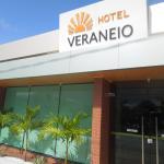 Hotel Veraneio, Recife
