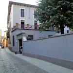 Relais Cattedrale,  Asti