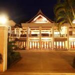 Manoluck Hotel,  Luang Prabang
