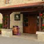 Hotel Pictures: El Coto Hotel Restaurante, Vitoria-Gasteiz