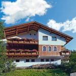 Landhaus Schmid, See