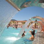 Hotel Pictures: Vacancéole - Résidence Les Demeures de la Massane, Argelès-sur-Mer