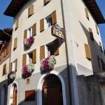 Garni Castel Ferari,  Tuenno
