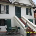 Sayo Naga Guesthouse,  Luang Prabang