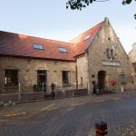 Hotellbilder: Hotel Gemeente Huis, Nieuwpoort