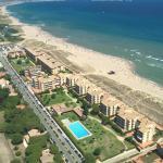 Hotel Pictures: Apartaments Golf Mar, Pals