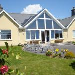Glendine Irish Home B&B,  Clonakilty
