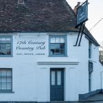 The Inn at Cranborne, Cranborne