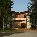 Foto Hotel: Jack Family Hotel, Stara Zagora