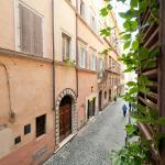 Baldassini Suites,  Rome