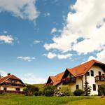 Tourist Farm Urška, Zreče