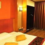 Jiaxinyi Hotel - Shiqiaopu, Chongqing