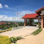 Vansana Plain Of Jars Hotel,  Muang Phônsavan
