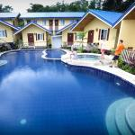 Blue Lagoon Inn & Suites,  Puerto Princesa