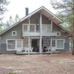 Hotel Pictures: Holiday Club Kalajoki Villas, Kalajoki