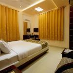 Hotel Central Residency,  Varanasi