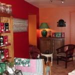 Hotel Pictures: Chambres d'hôtes Les Tartines Bavardes, Pontorson