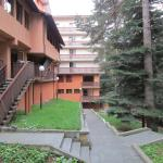 Hotel Pictures: Hotel Planinski Ezera, Panichishte