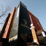 Hotel Cleopatra Ilsan, Goyang
