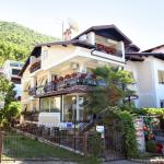 Joleks Apartments, Ohrid