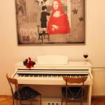 Piwna Apartments,  Warsaw