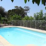 Hotel Pictures: L'Aleandra, Castellar