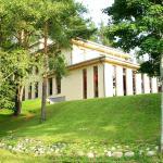 Cottage Elingi,  Jūrmala