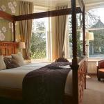 Rosemount Guest House, Windermere