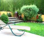 Hotel Pictures: Villa Romana Granada, Otura