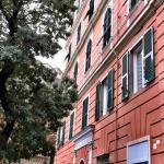 B&B Il Risveglio Luminoso, Genoa