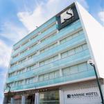Sunec Hotel, Chiclayo
