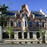 Hotel Pictures: Restaurant & Hotel Wismar, Wismar