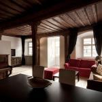 Residence Fink, Bolzano